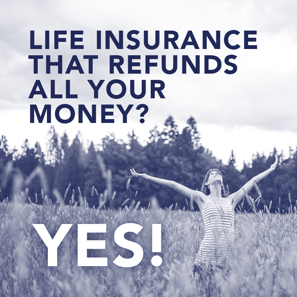 ROP Life Insurance