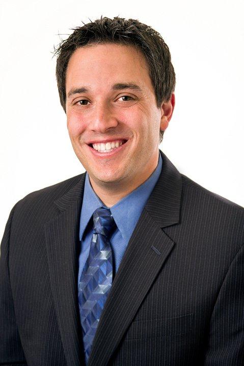 Jeff Drozen