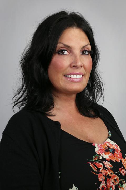 Kimberly Venturi