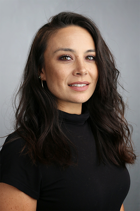Lisa Nonas