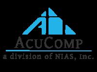 Acucomp
