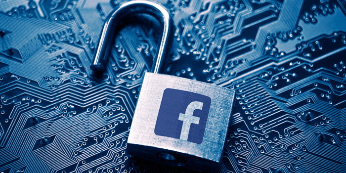 Facebook Breach Affects 50 Million Accounts