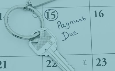 Need to defer your mortgage payment due to coronavirus? Here's how