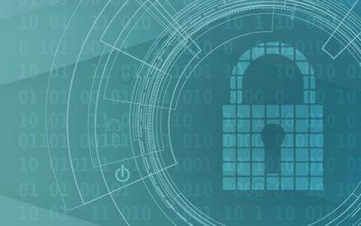 The California Consumer Privacy Act