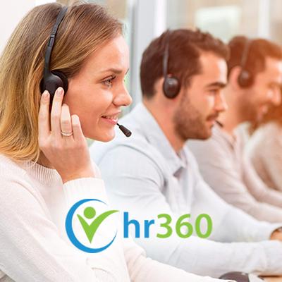 HR Help