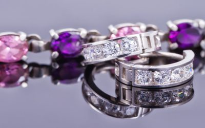 Is Your Jewelry Covered?