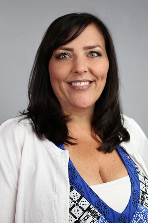 Kari Arenas