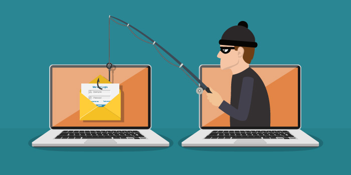 Phishing Attacks: A Guide to Cyber Security
