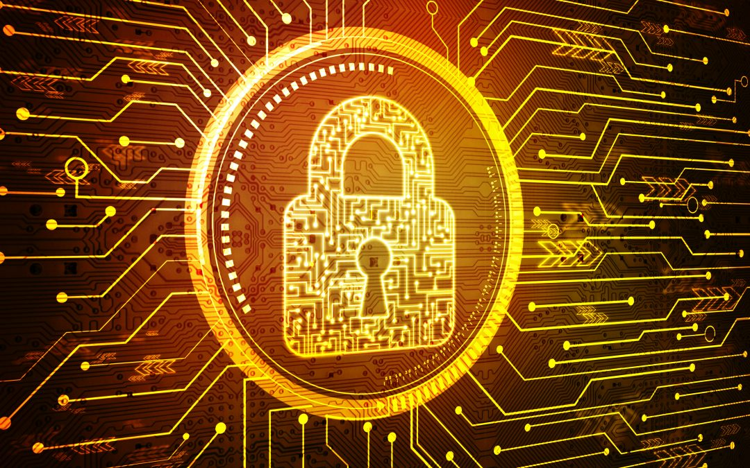 How COVID-19 created a gold mine for cyber criminals