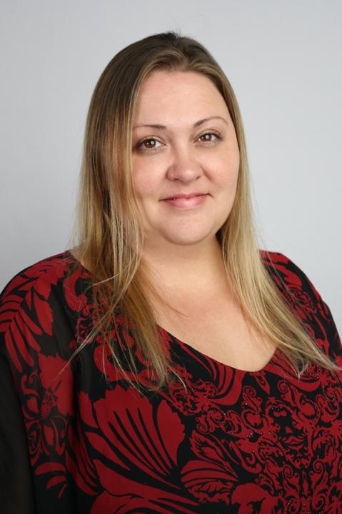Stacie Lantzy